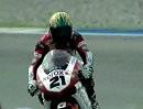 SBK 2008 - Assen (Niederlande) - Race 1- Best Lap