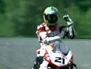 SBK 2008 Brünn (Tschechien) - Race1 Best Lap