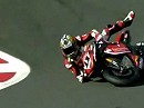 SBK 2008 - Magny Cours (Frankreich) - Superpole Highlights