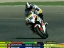 SBK 2008 - Valencia (Spanien) - Superpole Highlights