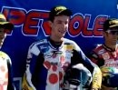 SBK 2008 - Valencia - Superpole Best Lap - Cooooome on Max!