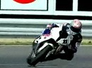 SBK 2009 Brünn / Brno (Tschechien) - Superpole Highlights