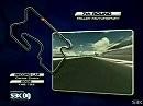 SBK 2009 Miller Motorsport USA - Streckenbeschreibung