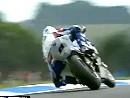 Superbike-WM 2011 - Superpole 3 Phillip Island (Australien)