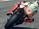 Superbike Magazin Misano (Italien) 2011 - Zusammenfassung