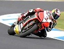 SBK-WM Race1 Phillip Island (Australien) Superbike-WM 2012 Highlights