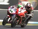 SBK-WM Race2 Phillip Island (Australien) Superbike-WM 2012 Highlights