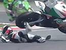 Superbike-WM Spezial: Brünn(Brno), Silverstone, Nürburgring - Zusammenfassung