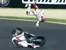 SBK-WM 2012 Imola - Superpole Highlights