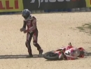 SBK WM 2013 Phillip Island, Freitag: Highlights