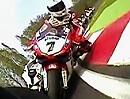 SBK-WM feiert 25. Jahre World Superbike in Monza (Italien) am 06.05.2012