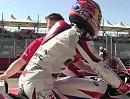 SBK-WM Honda World Superbike Team - Imola beginnt