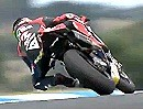 SBK-WM Magazin 2012 - Phillip Island, Superbike und Supersport WM