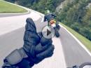 """Schaaf: """"Why I Ride"""" Hammer Video übers Motorradfahren - MEGA!"""