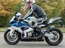 Schaltautomat / Quickshifter - Wie geht das? Motorrad Assistenzsystem