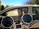 Unfallverhütung: Schau zweimal hin! Motorradfahrer werden oft übersehen!! Motorradunfälle vermeiden