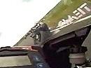 Schleiz Seriensport Klasse 6 onboard KTM RC8R Tead #40