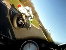 Schleizer Dreieck onboard DRC 2012 (DMV Rundstrecken Challenge) - Rennen 1