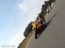 Schleizer Dreieck SBK | STK 1000 Superbike*IDM Highlights