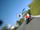 Schmerzfrei: Anstey vs Dunlop - Pure Adrenaline TT Road Warriors