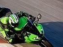 Schnäppchenjäger aufgepasst! Kawasaki ZX-10R 2009 - Neufahrzeug für 9.500,-