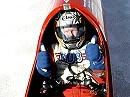 Schnellstes Motorrad der Welt - 591 km/h: BUB Seven Pilot: Chris Carr - 2009