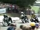 Schottenring Grand-Prix