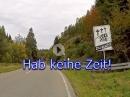 Schrambergtour, Schwarzwald mit Stopp bei Pneu Wüest