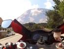 Schwäbische Alb bei Seeburg GoPro HD 2 Test