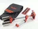Schwebestativ Rollei Mini Wild Cat Steadycam Stabilizer