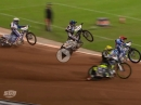 Schweden (Stockholm) FIM Speedway Grand Prix (SGP) 2017 - Highlights