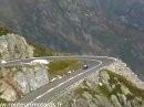 Schweizer Alpen: Lust auf Motorradurlaub? Hier bekommt man sie ...