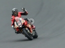 Scott Redding holt den Titel - Race3 Brands Hatch - British Superbike R12/19 (Bennetts BSB)