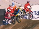 Se­at­tle 450SX - Highlights Monster Energy Supercross 2019, Musquin, Roczen, Tomac
