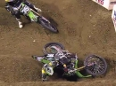 Se­at­tle Supercross 2014 - 250SX Highlights kurz und kompakt