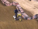 Se­at­tle Supercross 2014 - 450SX Highlights kurz und kompakt