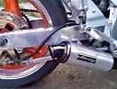 Sebring Suzuki GSX-R 750
