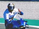 Sehr geil! Die Story der MotoGP 2020 - Rückblick