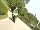 Sella Chianzutan (Italien, Friaul): Eine der schönsten Motorradkurzstrecken Italiens