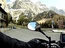 Sellajoch / Passo Sella, Dolomiten, Italien