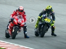 Sepang (Malaysia) - MotoGP 2019 Best of Action / Highlights - Vinales siegt souverän