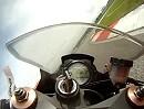 Sepang (Malaysia) onboard 2.25.3