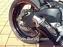 Serienauspuff vs BOS Superbike an Honda CBR 1000RR SC59 - geiler Sound