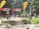 Serres (Griechenland) MAXXIS FIM Enduro WM 2015 Highlights