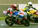 SERT - Suzuki Endurance Racing Team - Impressionen