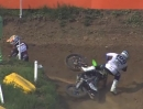 Sevlievo (Bulgarien) FIM MX1/MX2 Motocross WM 2013 Highlights