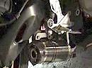 Shark Street GP an Honda Fireblade SC59 CBR1000RR