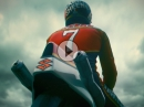 SHEENE - Barry Sheene Motorradlegende - Teaser zum Film