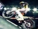 Sheffield Arena (GBR) - FIM X-Trial Weltmeisterschaft 2013 Zusammenfassung / Best Shots