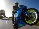 "Steil: SICCs Life ""He loves Wheelies"" von Germans Most Wanted"